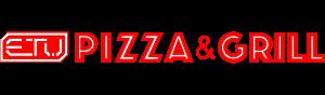 ETU Pizza & Grill